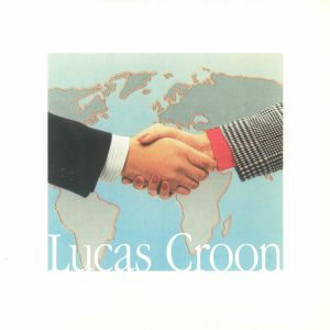 CROON, Lucas - Ascona