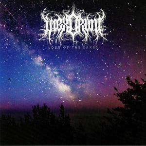 INEXORUM - Lore Of The Lakes