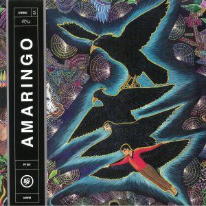 AMARINGO - Amaringo