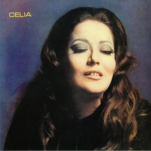 CELIA - Celia
