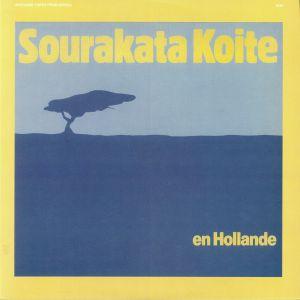 KOITE, Sourakata - En Hollande