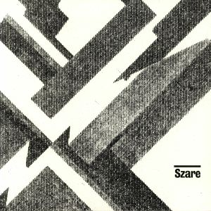 SZARE - POLITY 001