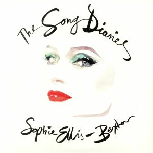 ELLIS BEXTOR, Sophie - The Song Diaries