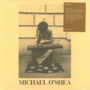 O'SHEA, Michael - Michael O'Shea