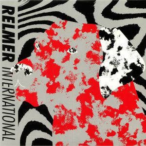 RELMER INTERNATIONAL - Relmer International