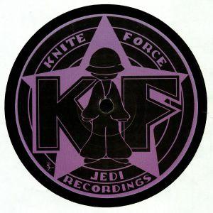 TRIP - JKF 09