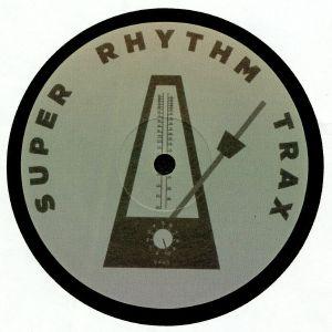 WHITEHEAD, Matt/NO DATA AVAILABLE/MANOR HOUSE BOYS - Temple Of Set EP