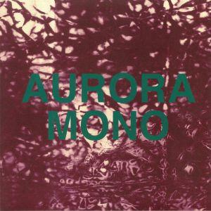 ZERO 7 - Aurora