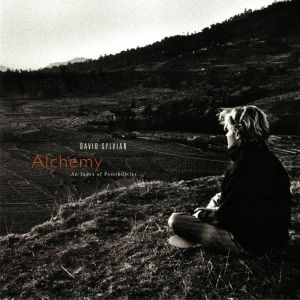SYLVIAN, David - Alchemy: An Index Of Possibilities