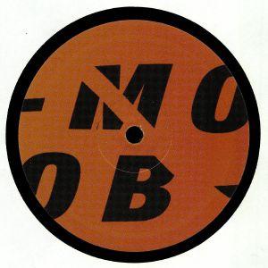 CARBELLO, Javier/KEPLER/PORTER/MO OB - MOOB 002