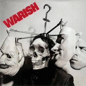 WARISH - Warish