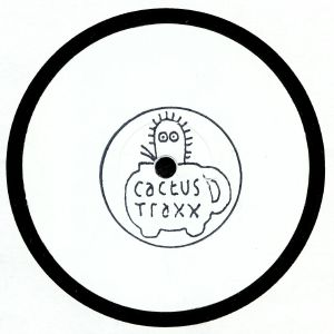 D ROOTS/RAY KANDINSKI/DJ BARBOSSA/FEDE LNG/SLIM STEVE - Ferocactus Pilosus