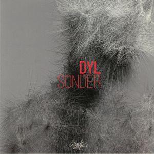 DYL - Sonder