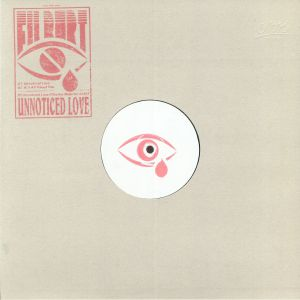 FILBURT - Unnoticed Love