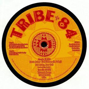 ONE PEOPLE PRODUCTION/EARL 16/BUKKHA - Rasta Rules