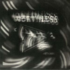 WORTHLESS - The Cave