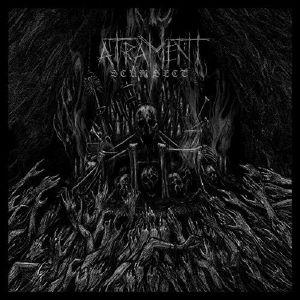 ATRAMENT - Scum Sect