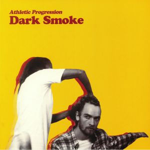 ATHLETIC PROGRESSION - Dark Smoke