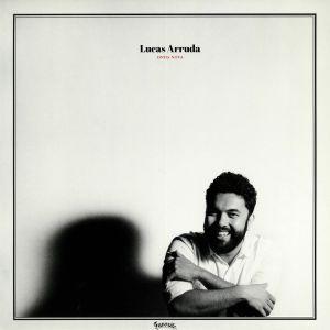 ARRUDA, Lucas - Onda Nova
