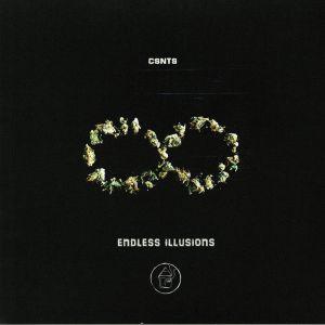CSNTS - Endless Illusions