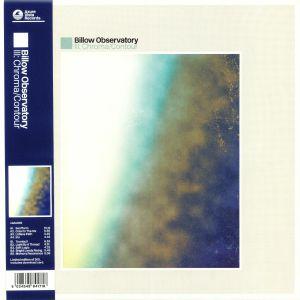 BILLOW OBSERVATORY - III: Chroma/Contour