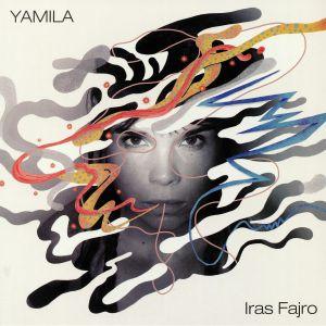 YAMILA - Iras Fajro