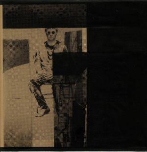 ZWARTJES, Frans/LODEWYK DE BOER/THE FRANS ZWARTJES SOUND SYSTEM - Masterpiece
