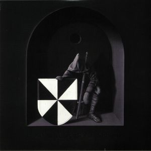 UNKLE - The Road: Part II/Lost Highway