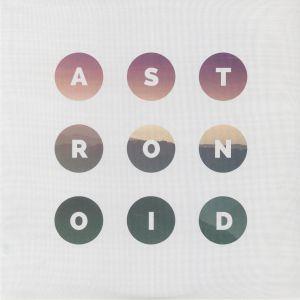 ASTRONOID - Astronoid