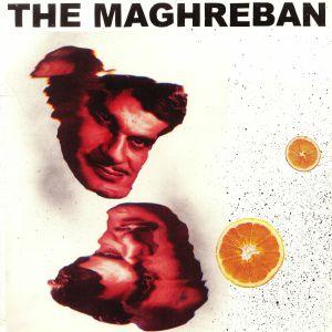 MAGHREBAN, The - Islands