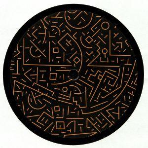 SOFATALK - Fragments EP