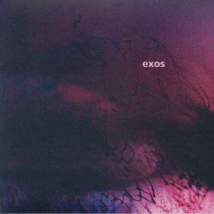 EXOS - Alien Eyes