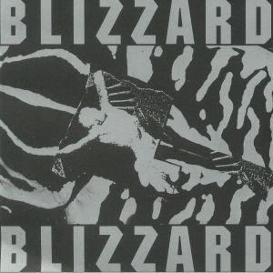 AUTOEROTICHRIST/PRURIENT - Blizzard