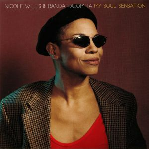 WILLIS, Nicole/BANDA POLAMITA - My Soul Sensation