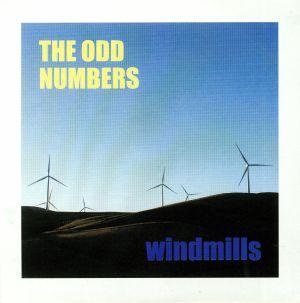 ODD NUMBERS, The - Windmills