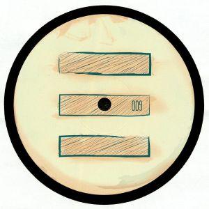 CARBALLO, Javier/CARLOS SANCHEZ/BOLUMAR/MOISES - Rooted Series 009