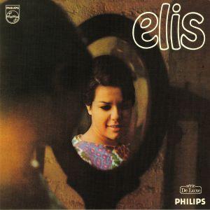 REGINA, Elis - Elis