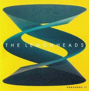 LEMONHEADS, The - Varshons II