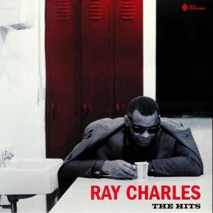 CHARLES, Ray - The Hits
