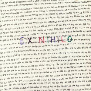 GOLDING, Binker/ELLIOT GALVIN - Ex Nihilo