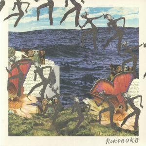 KOKOROKO - Kokoroko