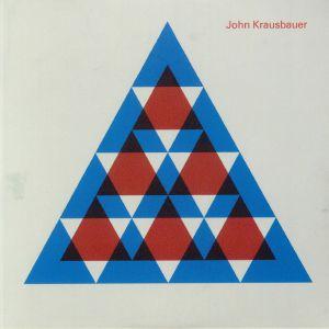 KRAUSBAUER, John - Paralleled