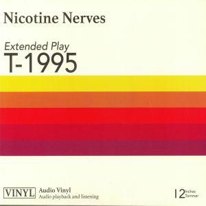 NICOTINE NERVES - 1995