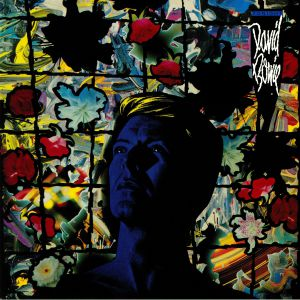 BOWIE, David - Tonight (remastered)