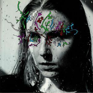 GUTHRIE, Kayla - Falling Star