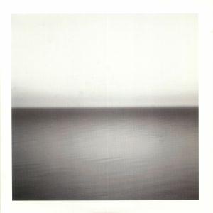 U2 - No Line On The Horizon (reissue)