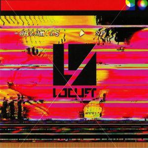 LOCUST - MRT 014