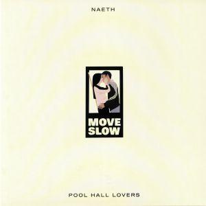 NAETH - Pool Hall Lovers