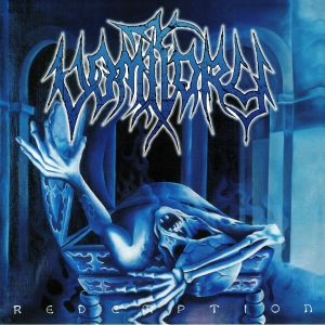 VOMITORY - Redemption (remastered)