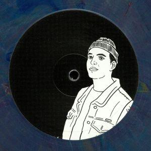 DYA - Oye Edits 010